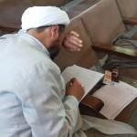 برگزاری آزمون ورودی مراکز تخصصی